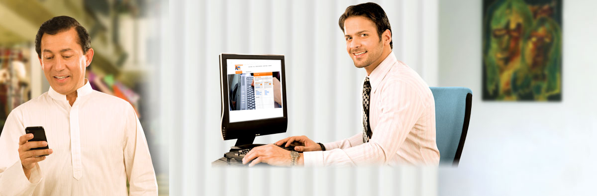 Allied Direct - Internet Banking