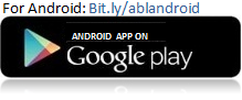 ABL Mobile App for Android Users