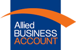 Allied Business Account