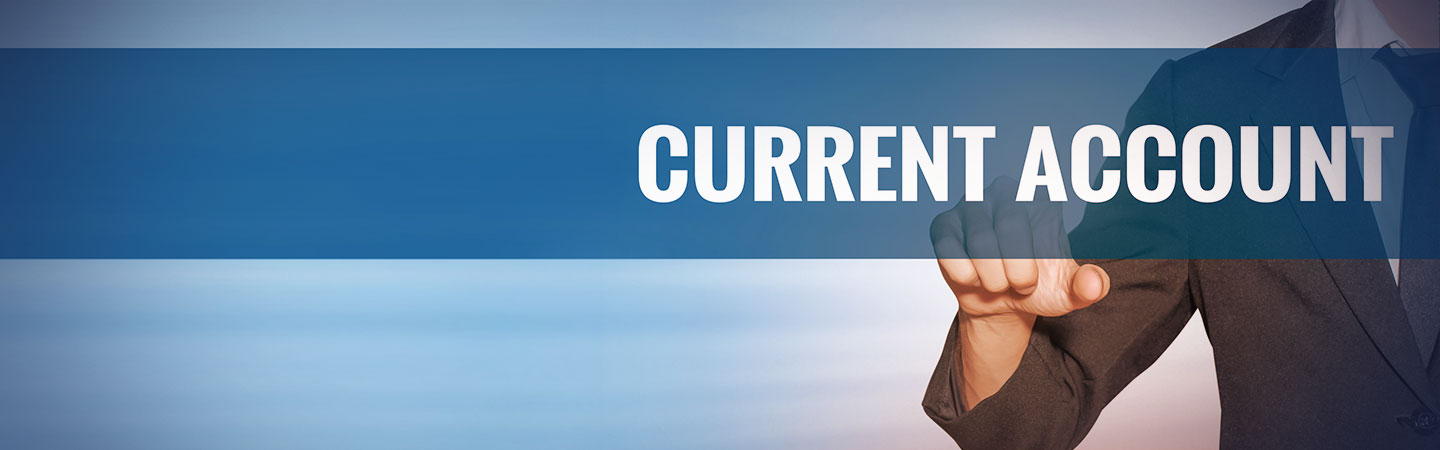 Current Account - Allied Bank Limited