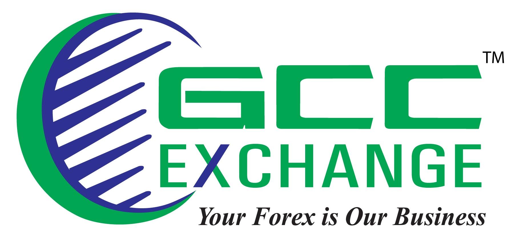 Adx trading signals