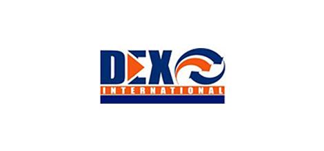 Dex Exchange