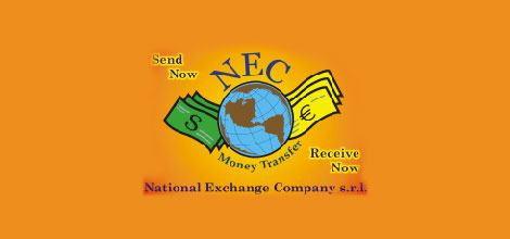 National Exchange Company