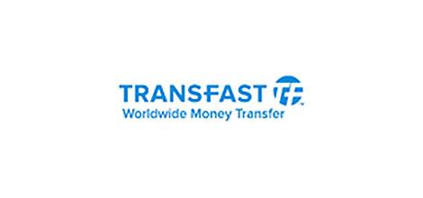 Transfast