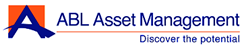 ABL Asset Management