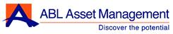 ABL Asset Management
