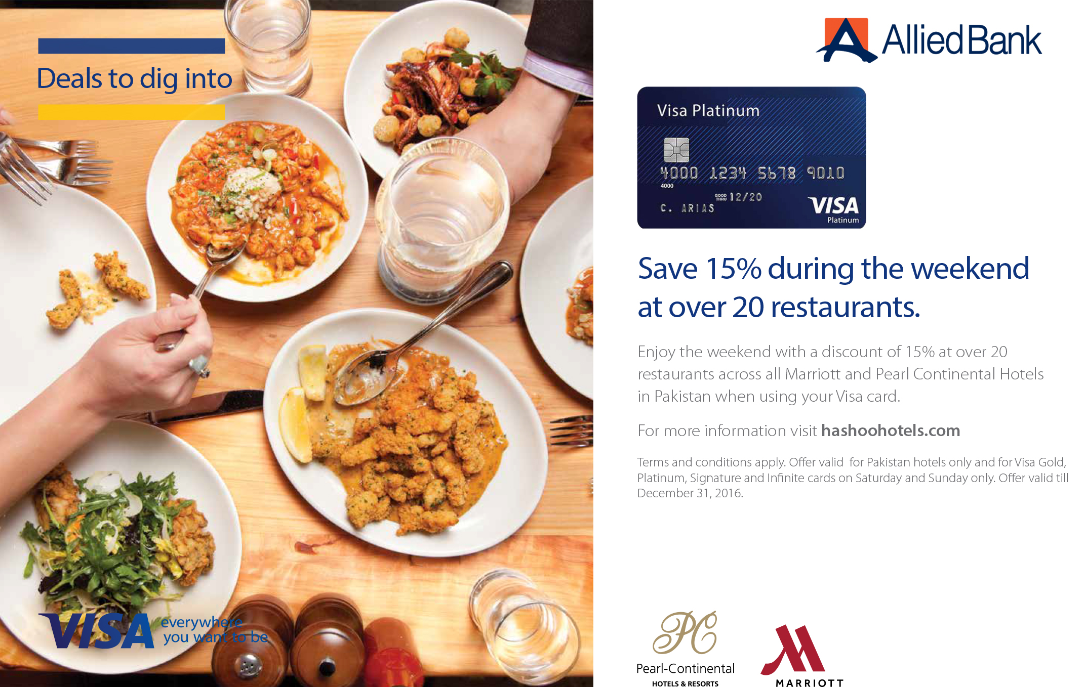 Shop marriott coupons