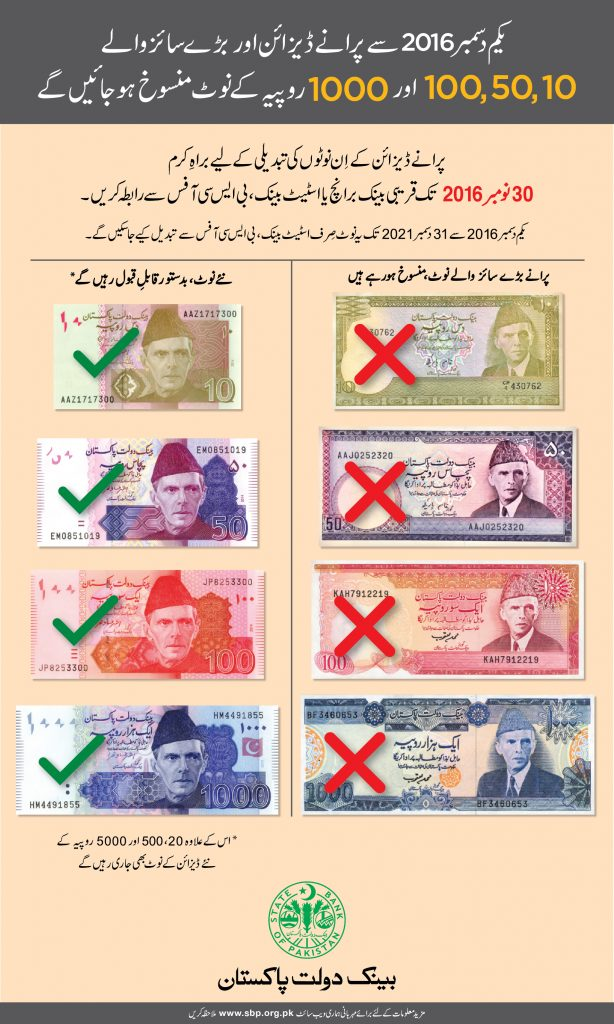 discontinuation-of-old-design-banknotes