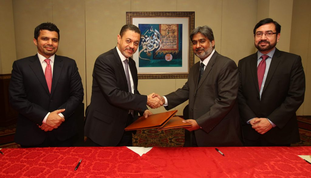 allied-bank-mastercard-mou
