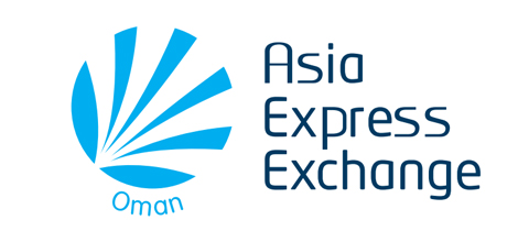 Asia Express Exchange