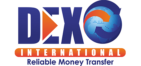 Dex International