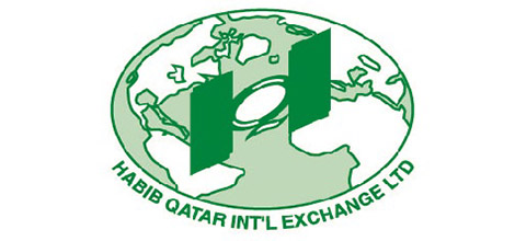 Habib Qatar Int'l Exchange LTD