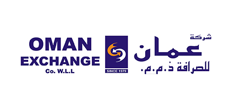 Oman Exchange