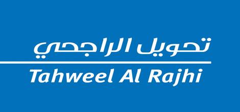 Tahweel Al Rajhi