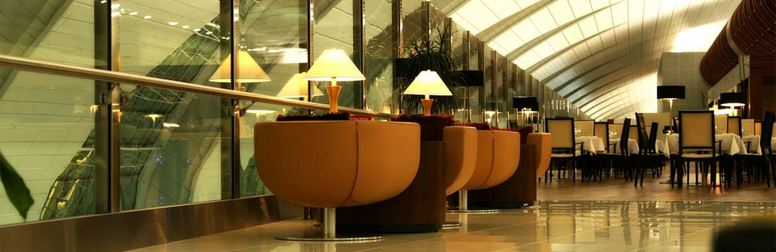 dubai-airport-the-lounge
