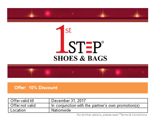1Step Shoes & Bags