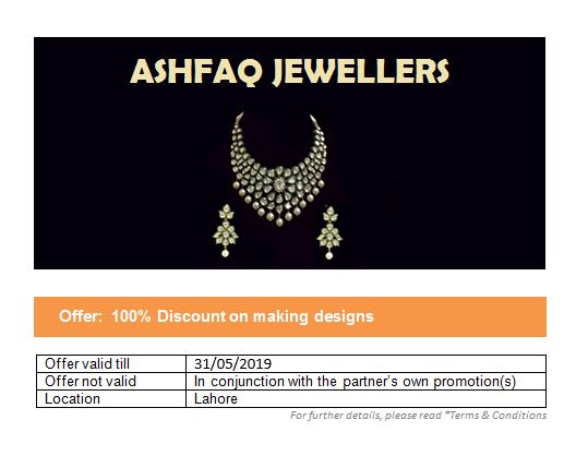 Ashfaq-Jewellers