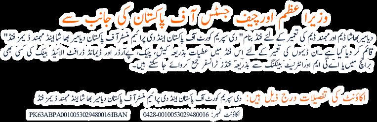 Learn forex in pakistan karachi