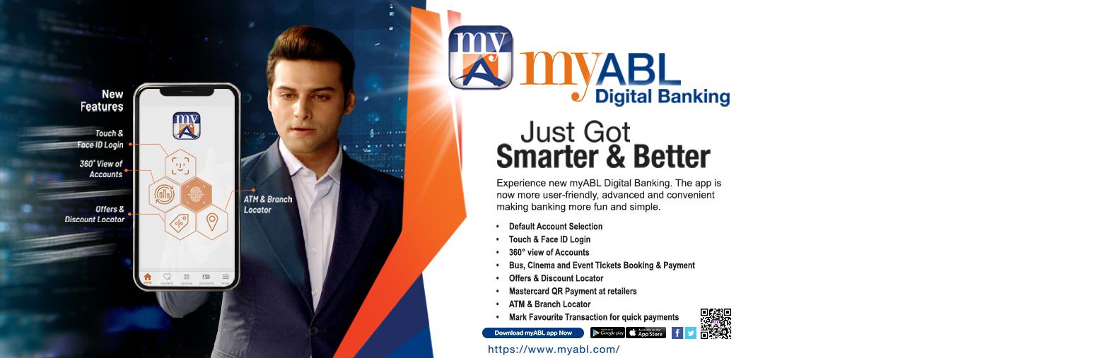 MyABL-revised-website-Slider