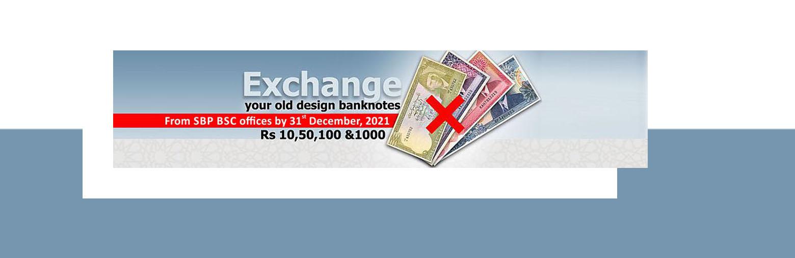 SBP-Notice-Exchange-you-Notes