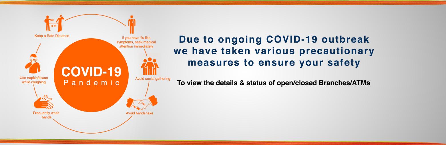 COVID-newbaner