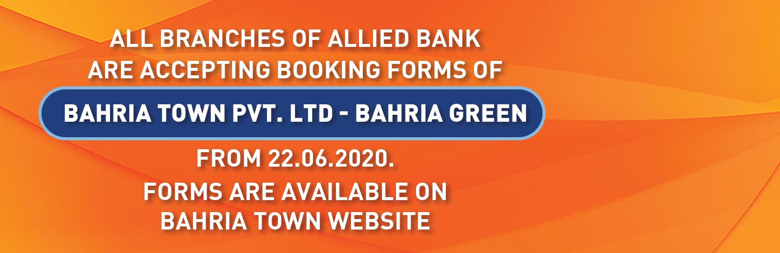 Bahria-Town-banner-1560-x-507