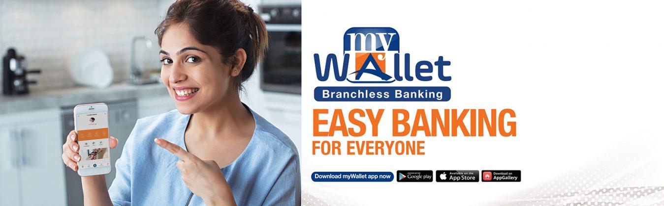 myABL Wallet