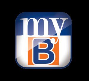 myABL-Business-App